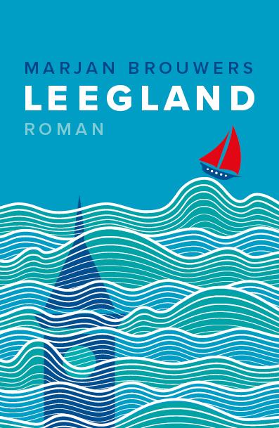cover leegland